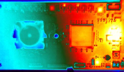 Inventato il chip che imita il cervello umano
