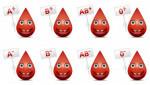 Il tuo gruppo sanguigno potrebbe influenzare la tua memoria