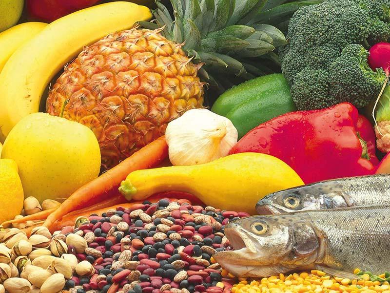 Dieta mediterranea addio. E aumentano i tumori