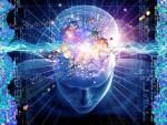 Le nove intelligenze multiple di Gardner