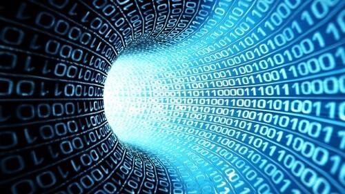 Troppa tecnologia danneggia il cervello