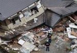 Terremoto in Giappone del 22 Novembre: la città di Hakuba è stata spostata quasi di mezzo metro