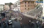 Maltempo Italia: svariate criticità, un morto a Roma