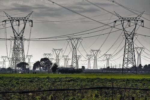 Scienziati giapponesi riescono ad inviare elettricità senza l'uso dei cavi