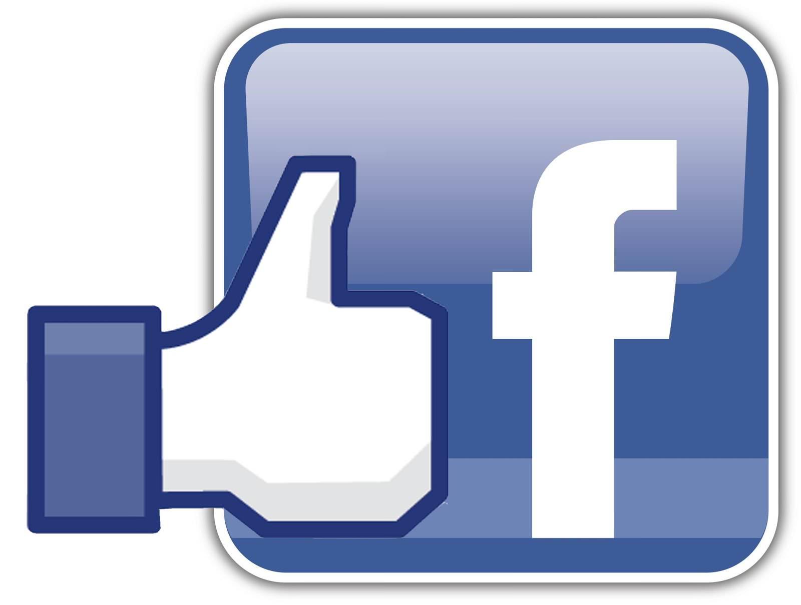 Facebook contro il suicidio: parte in America la prima iniziativa per la prevenzione
