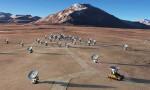 Il più grande radiotelescopio del mondo sarà in Italia