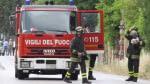 Boati avvertiti in Veneto, nella notte scossa di magnitudo 3.5 della scala Richter