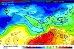 Nuova intensa ondata di calore in arrivo, stavolta Centro-Nord nel mirino