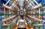 Cern: osservata la collisione di fasci di protoni ad energia record