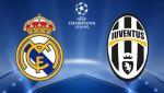 Real Madrid – Juventus: il grande caldo metterà in crisi la notte di Champions League?