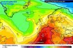 Ondata di calore in arrivo sull'Italia, tutto confermato: sarà intensa e duratura