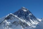Il terremoto in Nepal ha spostato la cima dell'Everest di 3 centimetri