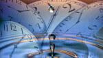 Leap second, la giornata di oggi 30 Giugno durerà un secondo in più del solito