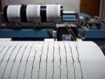Terremoto Piemonte; avvertita scossa sismica in provincia di Torino e Cuneo