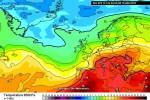 Caldo sull'Italia: saranno 72 ore con temperature decisamente alte