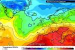 Caldo sull'Italia: l'apice nelle prossime 72 ore, possibili temperature di 40°C in Sicilia, Sardegna, Puglia, Campania e Toscana