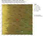 Earthquake Oklahoma: forte scossa di terremoto in Oklahoma, magnitudo 5.1 della scala Richter