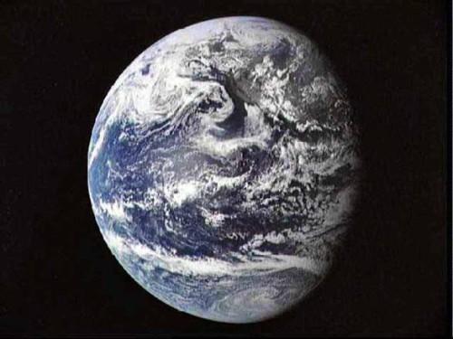 NASA: diretta streaming conferenza che cambierà la nostra storia, una nuova Terra?