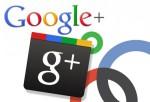 Google abbandona il Social Network Google Plus