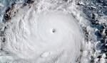 Tifone Soudelor investe Taiwan: venti a 360 km/h, 4 morti