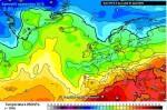 Caldo in arrivo al Sud Italia, si tratterà di un'ondata molto intensa