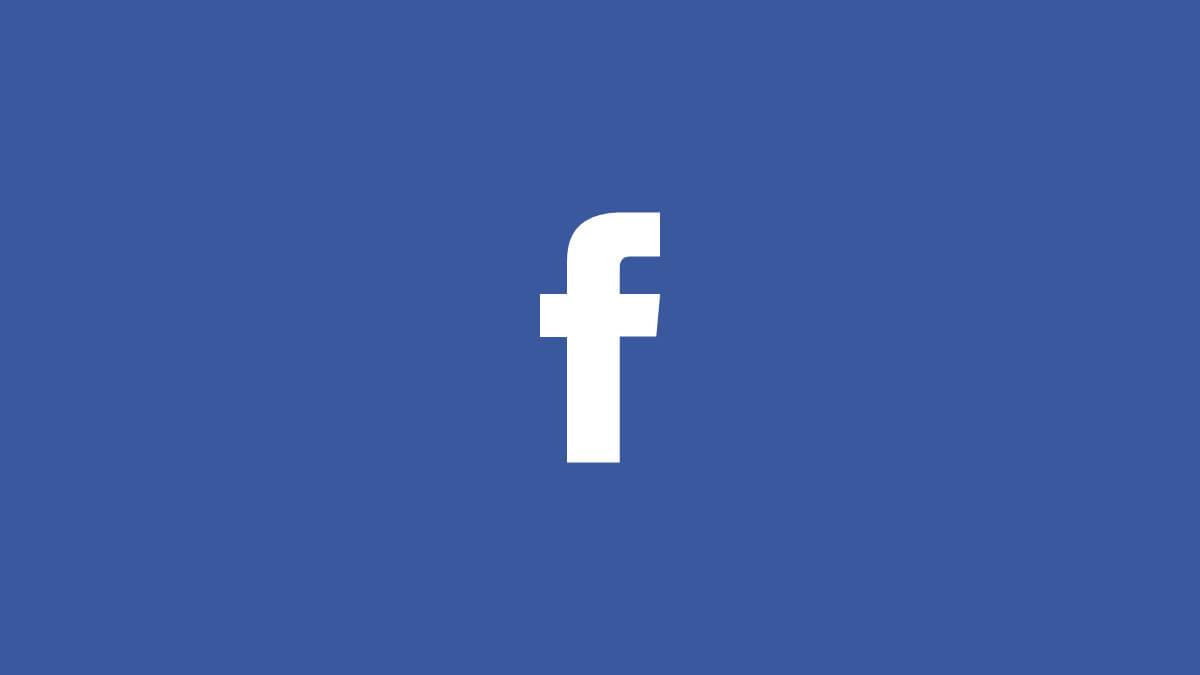 Facebook alleato delle banche: conoscerà la situazione economica degli utenti