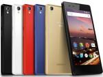 Google lancia lo smartphone low cost, sarà distribuito in sei paesi africani