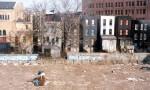 New York, epidemia di legionellosi nel Bronx, almeno 12 i morti