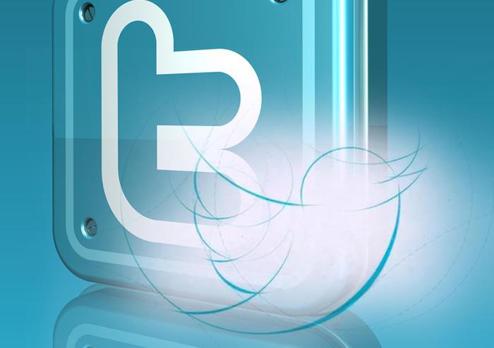 Twitter rimuove il limite di 140 caratteri dalla chat