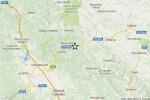 Terremoto 18 Settembre, significativa scossa avvertita in Umbria, Marche e Toscana