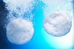 L'aspirina aumenta l'aspettativa di vita negli ammalati di cancro