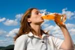 Gli effetti benefici della birra sulla salute delle donne