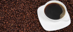 Scoperto un nuovo effetto del caffè sul corpo umano