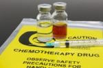 Una nuova scoperta italiana potrebbe mettere fine alla chemioterapia
