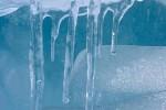 Ojmjacon: il paese più freddo al mondo
