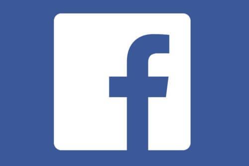Il Belgio accusa Facebook di spionaggio
