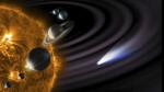 Mercurio e Venere a rischio collisione?