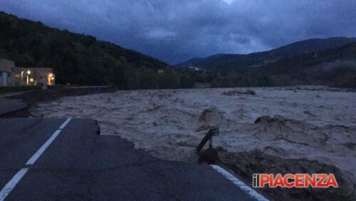 Maltempo Nord Italia: alluvione tra Liguria ed Emilia, situazione drammatica