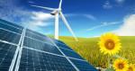 """Greenpeace: """"Nel 2050 l'energia rinnovabile raggiungerà il 100%"""""""