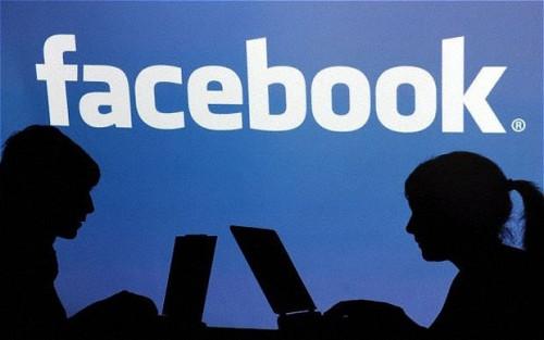 La sezione di Facebook che nessuno aggiorna, ma che rimane visibile a tutti