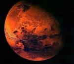 Marte: un meteorite rivela il clima di 4 miliardi di anni fa