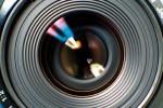 Canon crea la super fotocamera da 250 megapixel