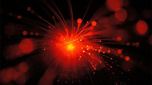 Il teletrasporto quantistico raggiunge un nuovo record