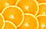 La vitamina C è un toccasana per la nostra salute