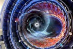 I cinesi costruiscono un nuovo Collider: studieremo da vicino la particella di Dio