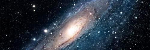 La Via Lattea possiede un nuovo gruppo di stelle
