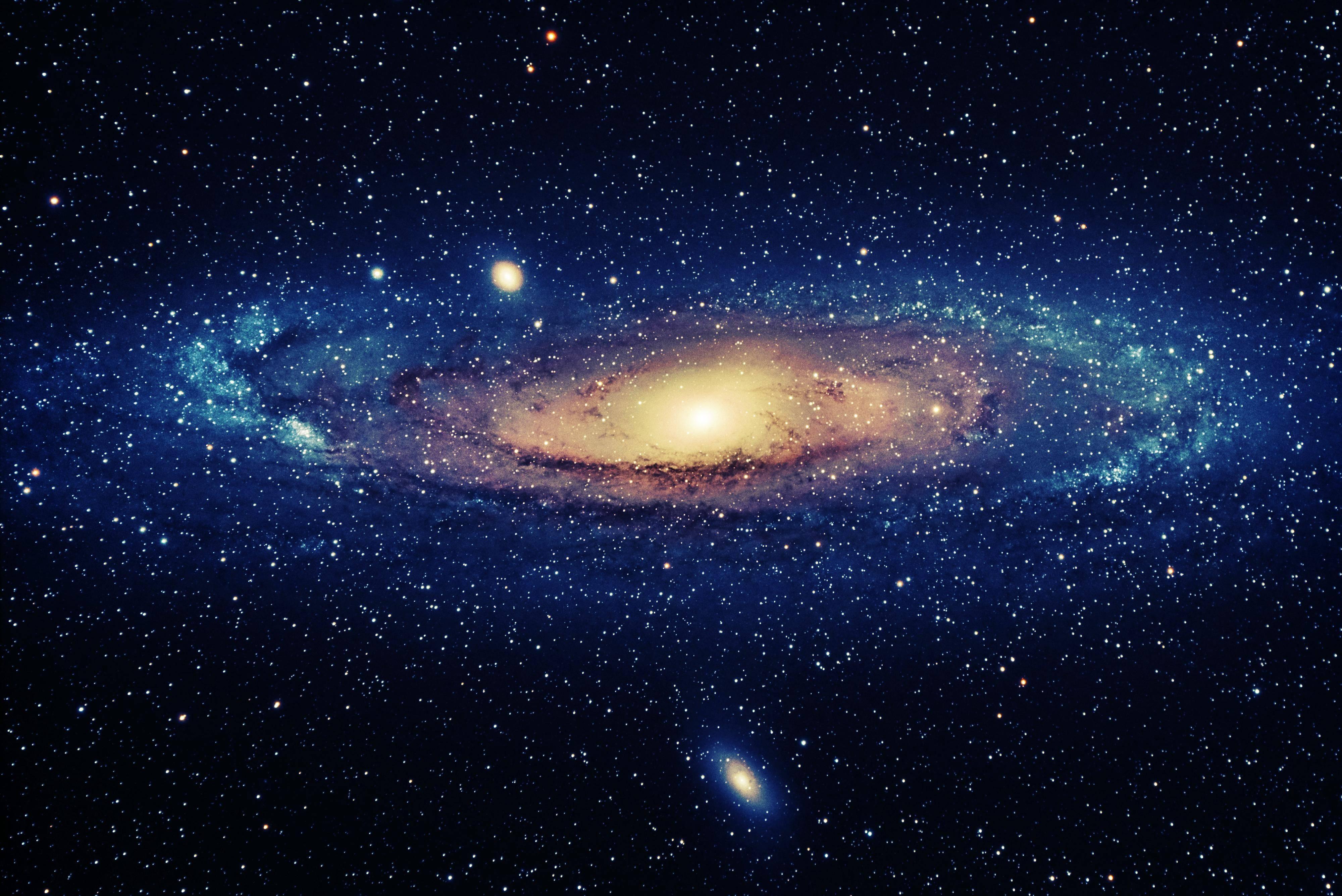 Risultati immagini per fotodi galassie ed extraterrestri