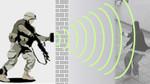 Russia, inventato un dispositivo per vedere attraverso i muri