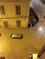 Alluvione Francia, pesantissimo bilancio di 13 morti e 7 dispersi