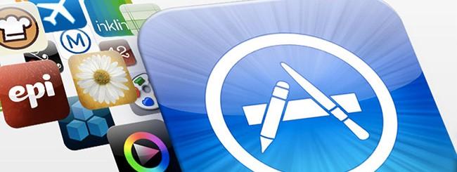Apple sta rilasciando un aggiornamento per i suoi Mac